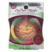 Physicians Formula Butter Blush Natural Glow