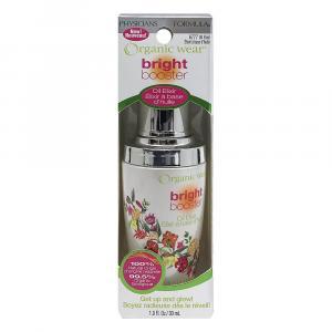 Physicians Formula Organic Wear Bright Booster Oil Elxir