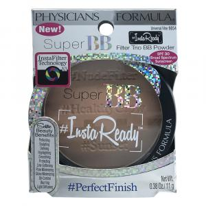 Physicians Formula InstaReady BB Powder