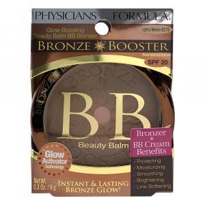 Physicians Formula Beauty Balm Bronze Balm Light/Medium
