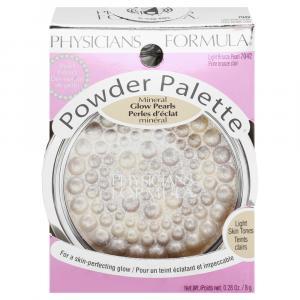 Physicians Formula Powder Mineral Glow Pearls