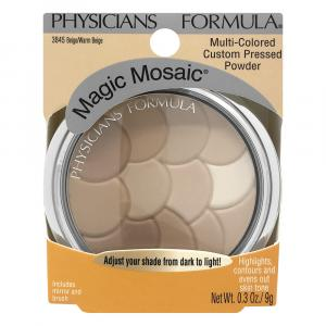 Physicians Formula Makeup Powder Beige