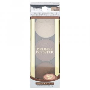 Physicians Formula Bronze Booster Highlight & Contour