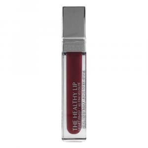Physicians Formula Red Velvet Finish Healthy Lip