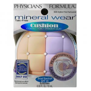 Physicians Formula Mineral Wear Cushion Corrector +