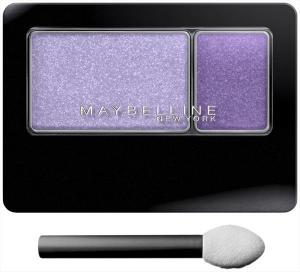 Maybelline Expert Wear Duos Lasting Lilac