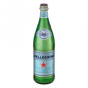 S.Pellegrino Water