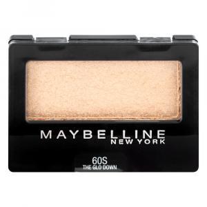 Maybelline Expert Wear Mono The Glo Down