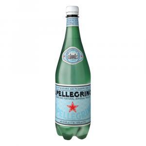 S.Pellegrino Sparkling Water