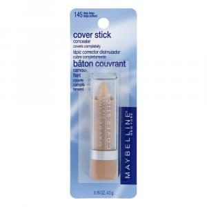 Maybelline Cover Stick 175K04 Deep