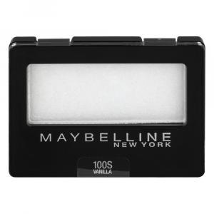 Maybelline Expert Wear Mono Vanilla
