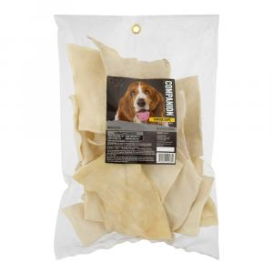 Companion Rawhide Chips Dog Chews