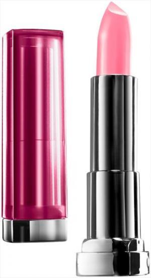 Maybelline Color Sense in Bloom Petal Pink