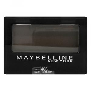 Maybelline Expert Wear Mono Made For Mocha