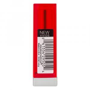 Maybelline Colorsensational Fuchsia Flash Lipstick
