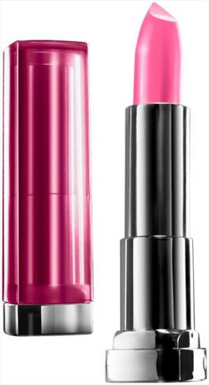 Maybelline Color Sense in Bloom Power Peony