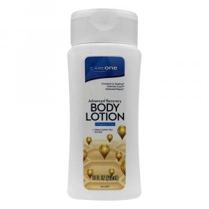 CareOne Advanced Recovery Skin Care Lotion