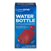 CareOne Water Bottle