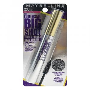 Maybelline Colossal Big Shot Tinted Primer