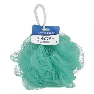 CareOne Net Bath Sponge