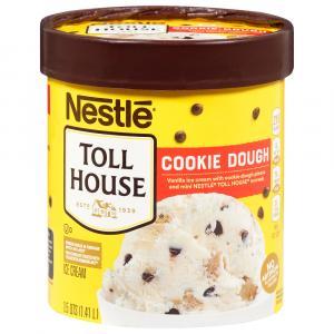 Edy's Fun Flavors Cookie Dough Frozen Dairy Dessert