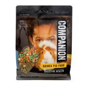 Companion Guinea Pig Food Digestive Health