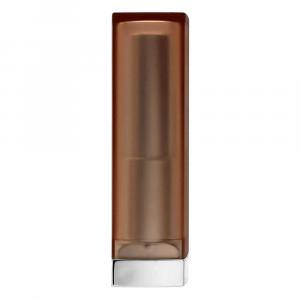Maybelline Color Sense Matte Purely Nude