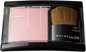 Maybelline Blush 106 Fitme Light