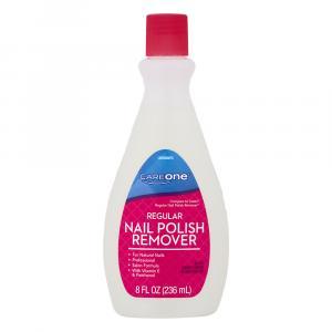 CareOne Regular Nail Polish Remover