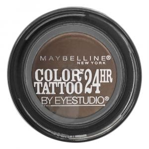 Maybelline Eyeshadow ES Tattoo BR