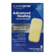 CareOne Advanced Healing Wound Care
