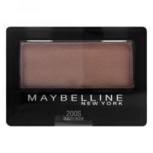 Maybelline Expert Wear Eye Shadow Dusty Rose