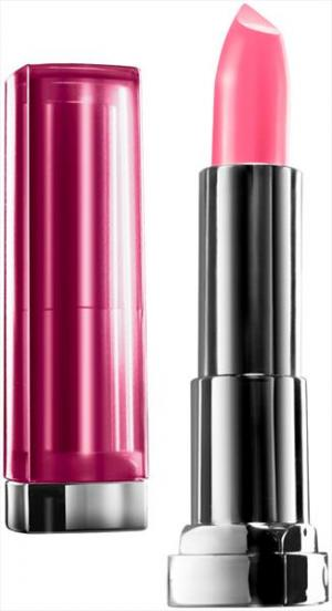 Maybelline Color Sense in Bloom Hibiscus Pop