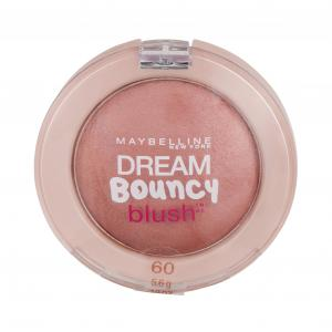 Maybelline Blush Drm Bouncy Cof