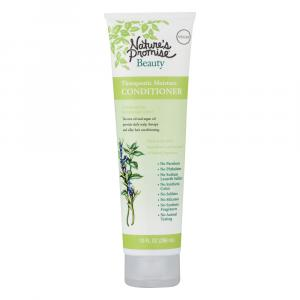 Nature's Promise Beauty Rosemary Mint Conditioner