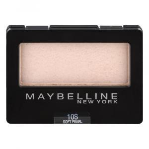 Maybelline Expert Wear Monos Soft Pearl