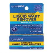 CareOne Wart Remover