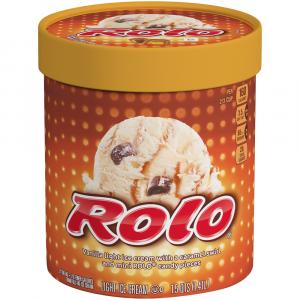 Edy's Grand Rolo Ice Cream
