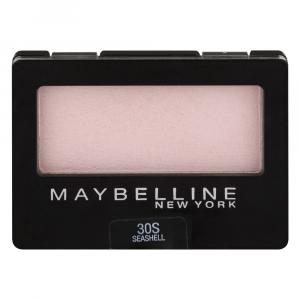 Maybelline Expert Wear Mono Seashell