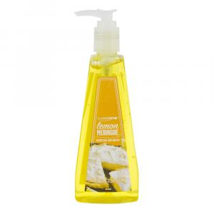 CareOne Lemon Meringue Hand Sanitizer