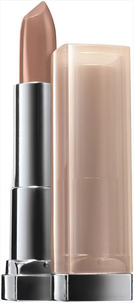 Maybelline Color Sensational The Buffs Naked Sin-A-Mon