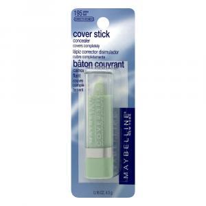Maybelline Cover Stick 175K09 Gr Co