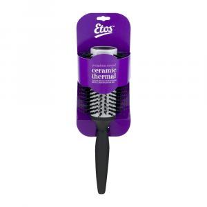 Etos Thermal Premium Round Brush