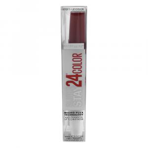 Maybelline LIPCOLOR 035 SPR STAY