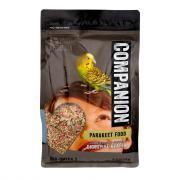 Companion Parakeet Food Digestive Health