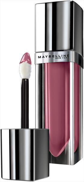 Maybelline Color Sensation Elixir Myst Mauve