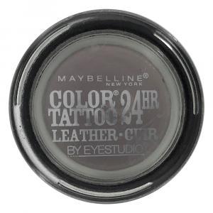 Maybelline Color Tattoo Shd Vintage Plum