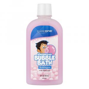 CareOne Moisturizing Bubble Gum Bubble Bath