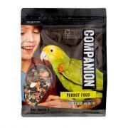 Companion Parrot Food Digestive Health