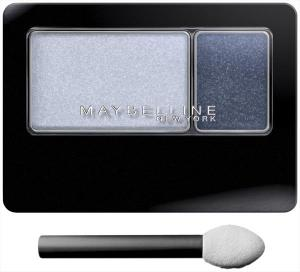 Maybelline Expert Wear Duos Grey Matters